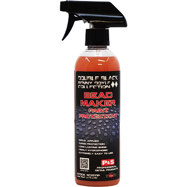 P&S Bead Maker Paint Protectant